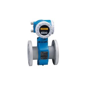 Cảm biến chênh áp, bộ chuyển đổi áp suất, cảm biến áp suất, công tắc áp suất E+H PMD75-AAJ7DB1BAUA+P