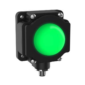 Cảm Biến đèn EZ-Light K80L