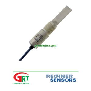 Cảm biến điện dung | KAS-90-A14-O-M30-PTFE-Z02-1-NL (KA0937) | Rechner Việt Nam