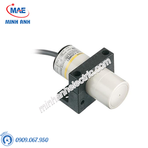 Cảm biến điện dung - Model E2K-C hình trụ Ø30mm