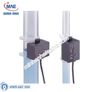 Cảm biến điện dung - Model E2K-L loại báo mức chất lỏng