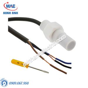 Cảm biến điện dung - Model E2KQ-X loại dùng trong môi trường hóa dầu