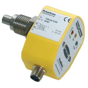 Cảm biến điện dung Proxitron KKL 0 15 .28 G S4
