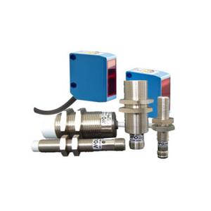 Cảm biến điện quang IMO MSP/00-1A, Photoelectric sensors IMO, cảm biến quang điện IMO