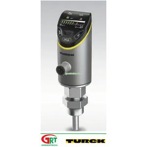 Cảm biến dòng chảy FS+ | Turck | Calorimetric flow sensor FS+ | Turck Vietnam