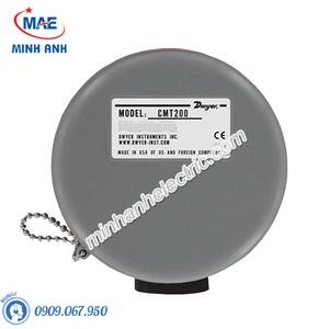 Cảm biến khí CO - Model CMT200