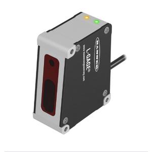 Cảm Biến Laser LH30IX485QP