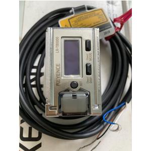 Cảm Biến Laser LR-TB5000(Đo,bề mặt)