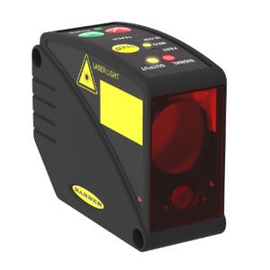 Cảm Biến Laser LT3PILVQ