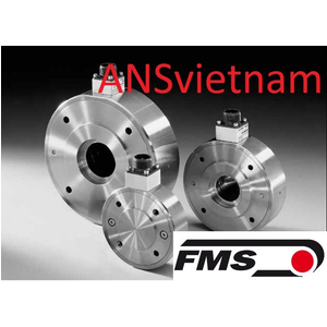 Cảm biến lực căng LMGZ313.25000.65.H15, FMS-tecnology Vietnam,FMS Vietnam dòng LMGZ313