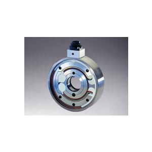 Force sensors RMGZ200A.50.H28, Force sensors RMGZ200A.50.H25.H28, đại lý FMS-Technology vietnam