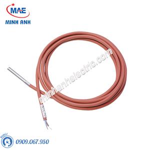 Cảm biến nhiệt độ cable Passive PTE-Cable-NTC10 HK Instruments