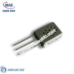 Cảm biến nhiệt độ, Độ ẩm - Model E52 Loại Cao cấp