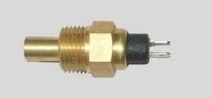 Cảm biến nhiệt độ nước làm mát (Coolant Temperature Sensor)