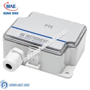 Cảm biến nhiệt độ phòng Passive PTE-O-Pt1000 HK Instruments