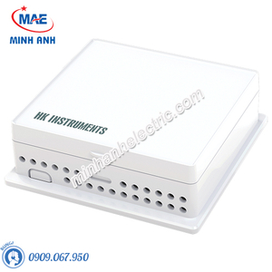 Cảm biến nhiệt độ phòng Passive PTE-Room-Ni1000 HK Instruments
