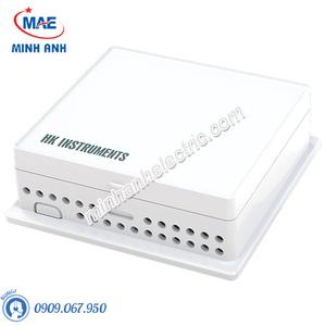 Cảm biến nhiệt độ phòng Passive PTE-Room-NTC20 HK Instruments