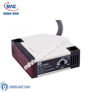 Cảm biến quang - Model E3JK loại auto-volt