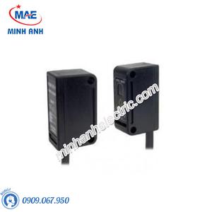 Cảm biến quang - Model E3JM loại auto-volt