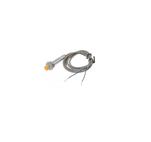 Cảm biến tiệm cận cảm biến tiệm cận LJ12A3 4 J EZ 2 dây 220V