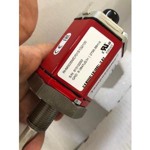 GHM0750MD601V0, GHM0325MD601V0, GHM0220MD601A0, MTS Sensor Vietnam