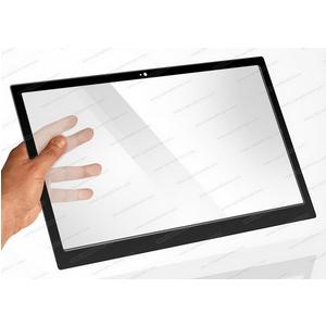 màn hình cảm ứng sony SVF14N