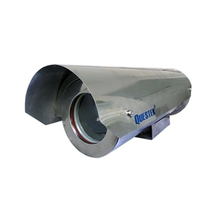 Camera AHD chống cháy nổ QUESTEK QTX-8080AHD
