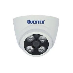 Camera AHD Dome QUESTEK QN-4183AHD