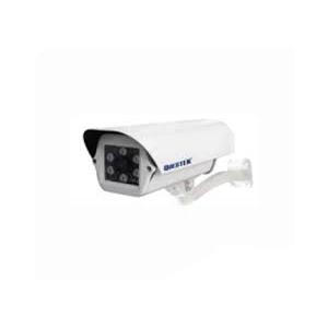 Camera AHD QUESTEK QNV-1042AHD