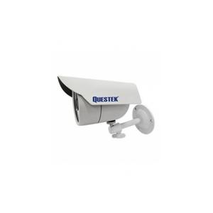 Camera AHD QUESTEK QTX-2102AHD