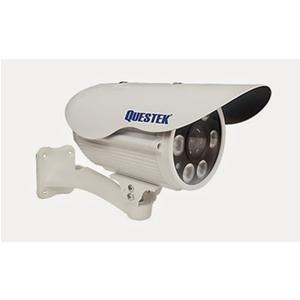 Camera AHD QUESTEK QTX-2611AHD