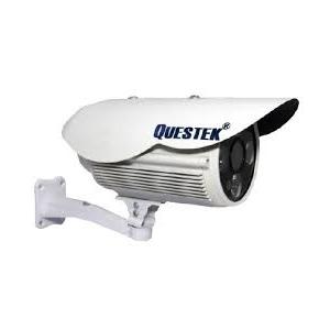 Camera AHD QUESTEK QTX-2612AHD