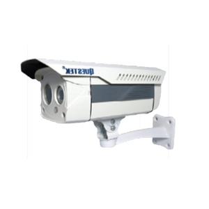 Camera AHD QUESTEK QTX-3302AHD