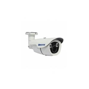 Camera AHD QUESTEK QTX-3602AHD