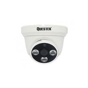 Camera AHD QUESTEK QTX-4161AHD