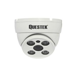 Camera AHD QUESTEK QTX-4192AHD