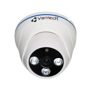 Camera AHD VANTECH VP-113AHD