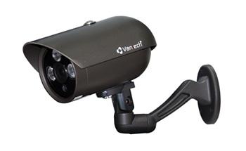 Camera AHD VANTECH VP-121AHDM