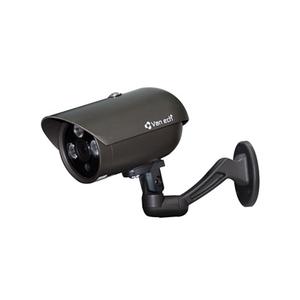 Camera AHD VANTECH VP-123AHDM