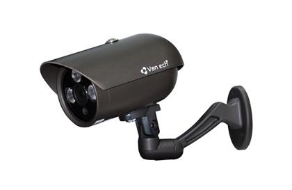 Camera AHD VANTECH VP-124AHDH