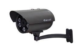 Camera AHD VANTECH VP-141AHDM