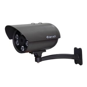 Camera AHD VANTECH VP-143AHDM