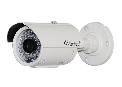 Camera AHD VANTECH VP-151AHD