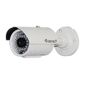 Camera AHD VANTECH VP-154AHDH