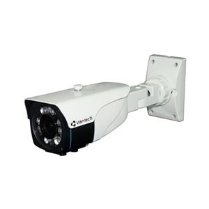 Camera AHD VANTECH VP-202AHDH