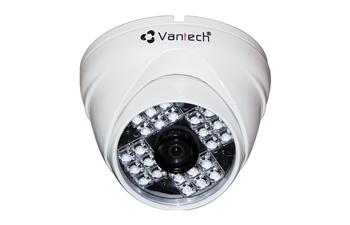 Camera AHD VANTECH VP-223AHDM