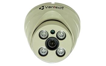 Camera AHD VANTECH VP-224AHDH