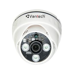 Camera AHD VANTECH VP-225AHDM