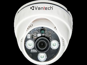Camera AHD VANTECH VP-226AHDM