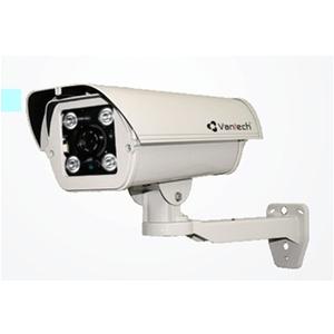 Camera AHD VANTECH VP-233AHDM